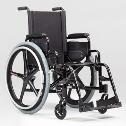 Ki Mobility Catalyst 4